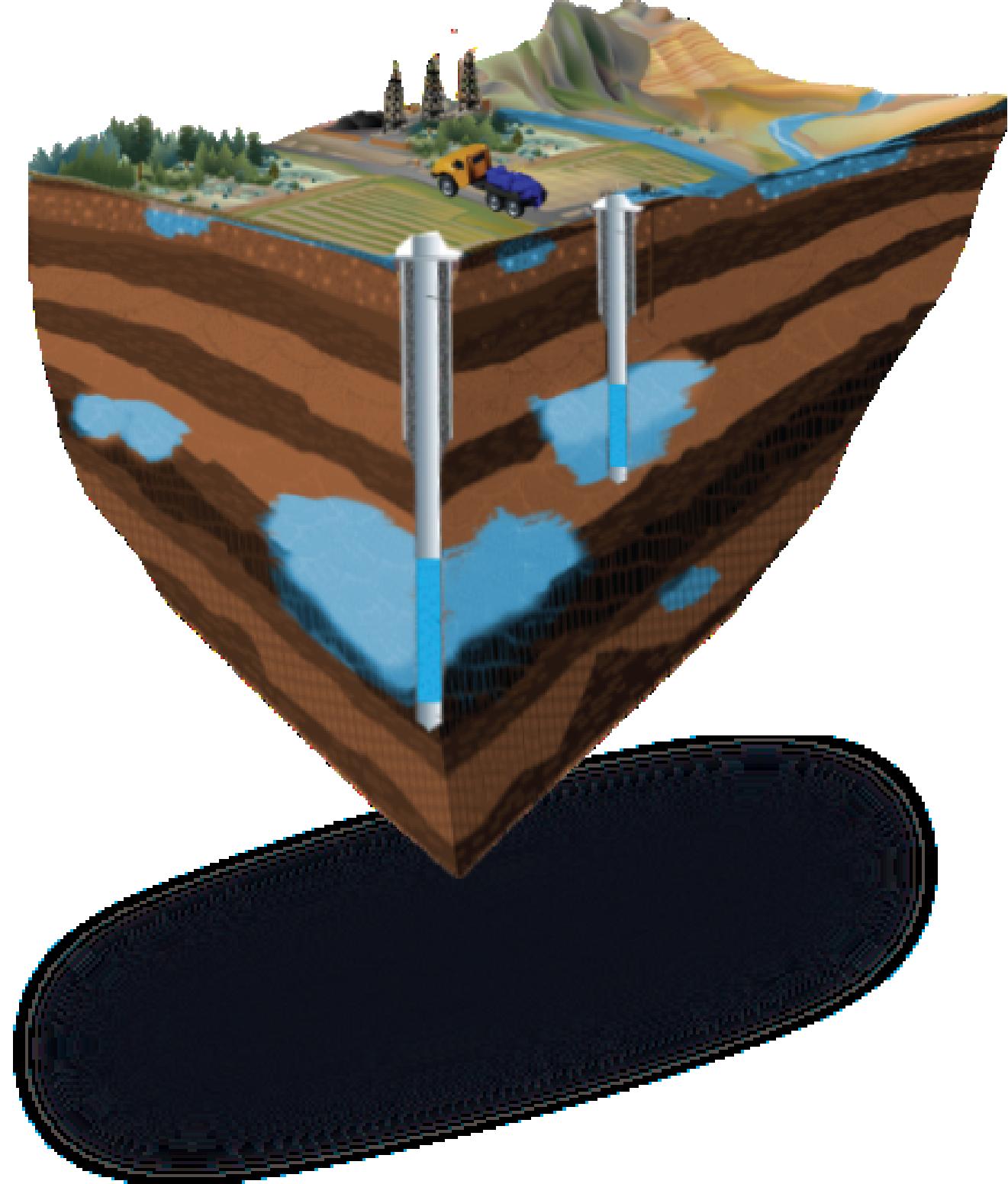 gidrogeologija
