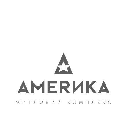 america_logo_new