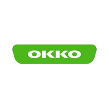 gotovo-logo-okko-555