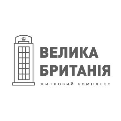 velbrytania-logo-2